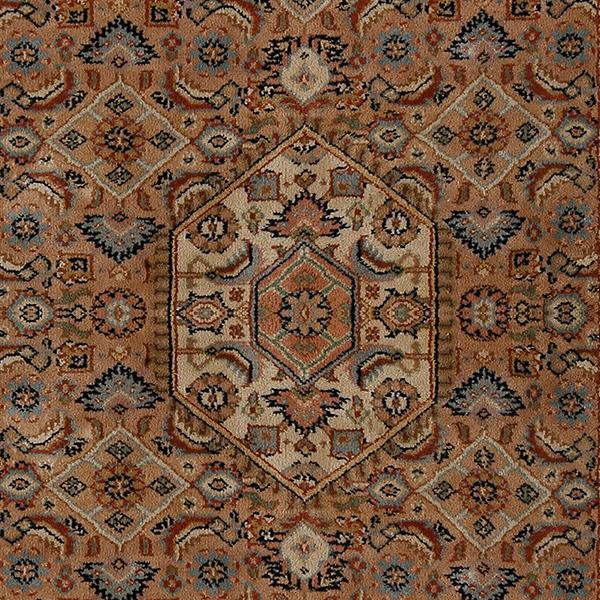 Bhadohi Carpets