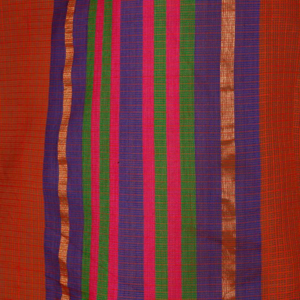 Kota Weaving