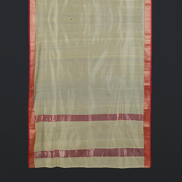 Maheshwari