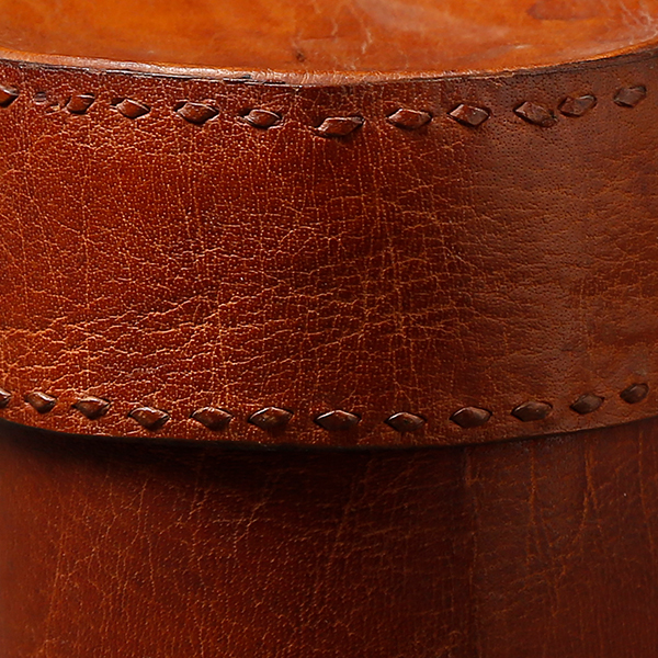 Jawaja Leather Work