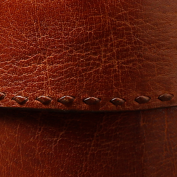 Jawaja Leather Work
