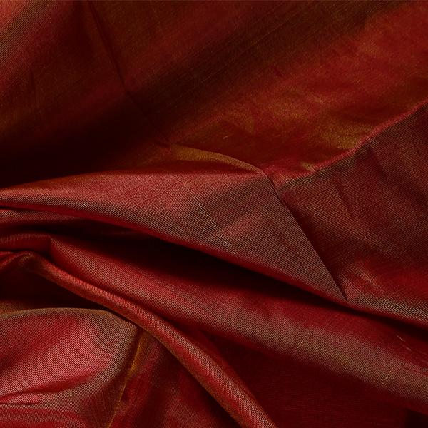 Mekhela Chador Weaving