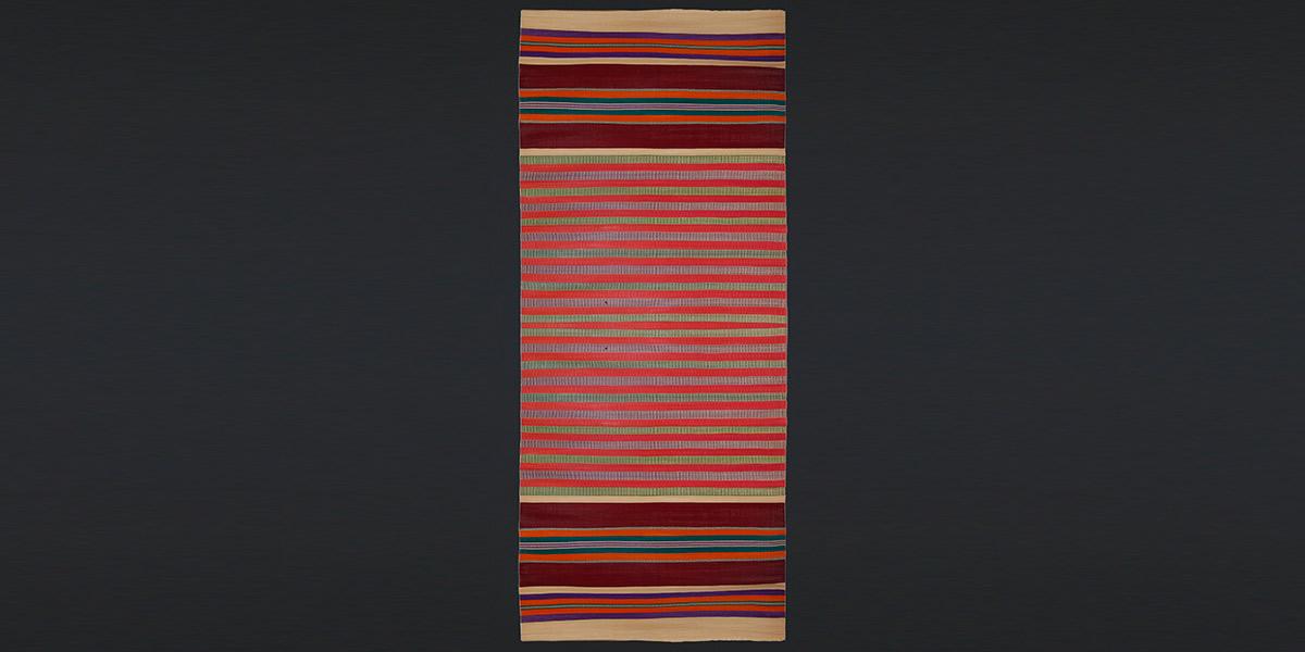 Kora Grass - Pattamadai
