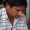 Satya Narayan