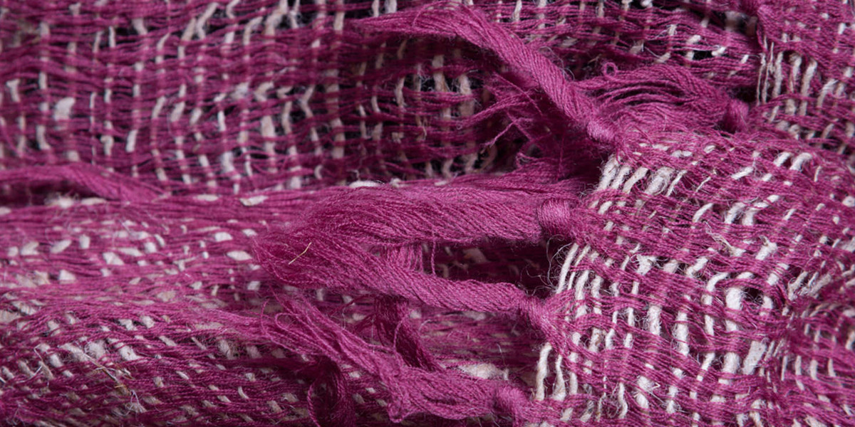 Direct Create Maker Shop Himalayan Nettle