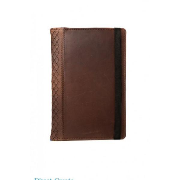Tessel Diary