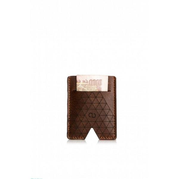 Pocket Sac