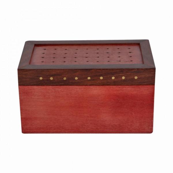 Tea Box Long 152x89