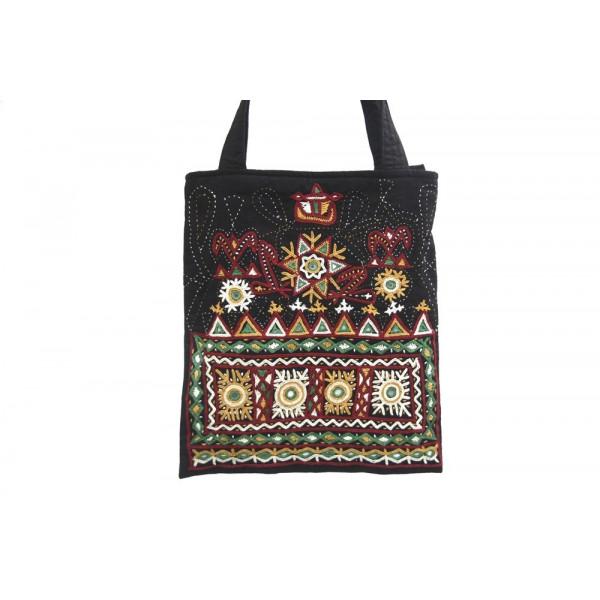 Kala Raksha Hand  Bag,