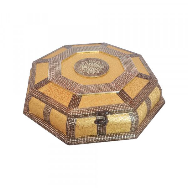 Meenakari Gift Box Set of  100