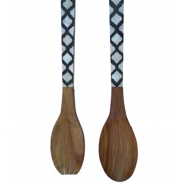 Ladle  Spoons