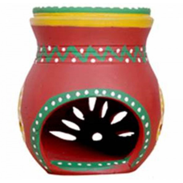 Terracotta Oil Diffuser