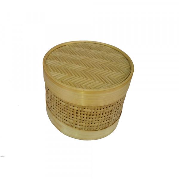Bamboo Jewellery Big Size