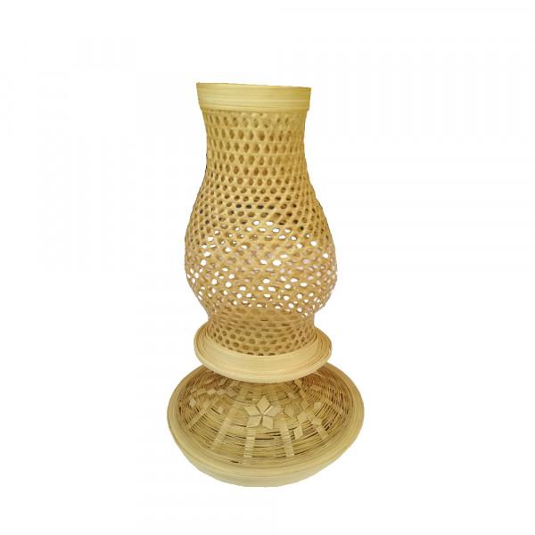 Bamboo Lamp Bamboo Lamp Shade