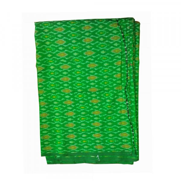 Fabric Silk Material