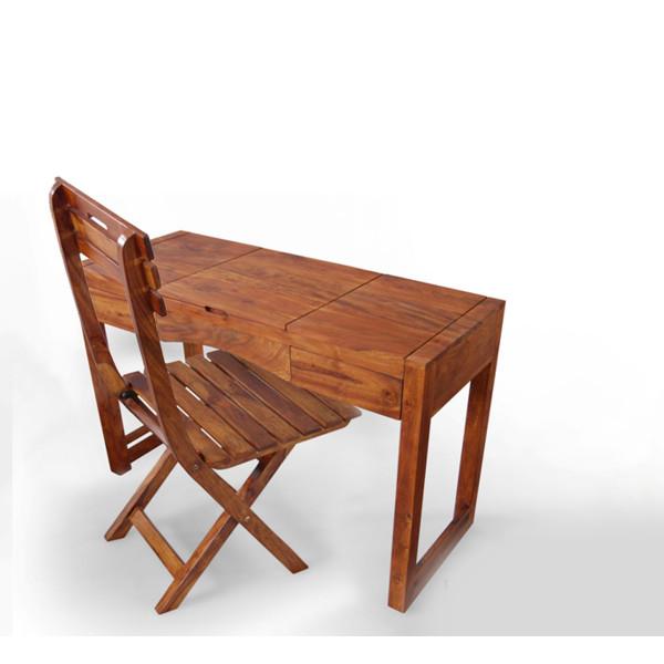 LifeEstyle Folding Multipurpose Table