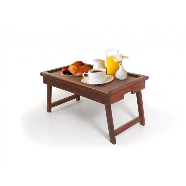 LifeEstyle Wooden Multipurpose Table