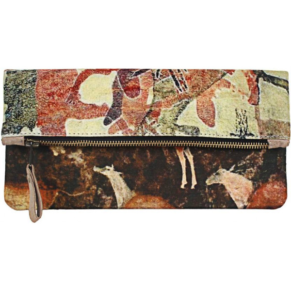 Rub N Style Hand Crafted In Genuine Natural Leather This High Quality Designer Dreamy Wallet