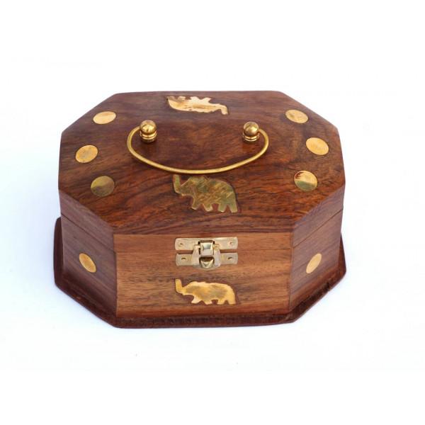Anam Craft Multi utility box