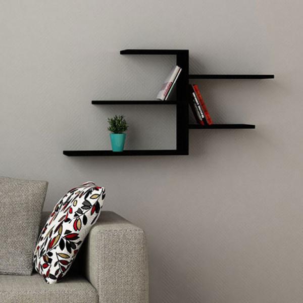 FabFull Cordoba Wall Shelf