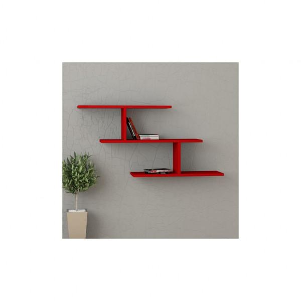 FabFull Malaga Wall Shelf