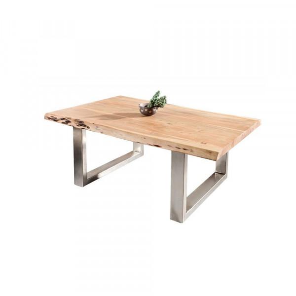 Mailben Center Table