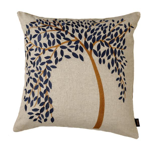 Spring's Dream Cushion