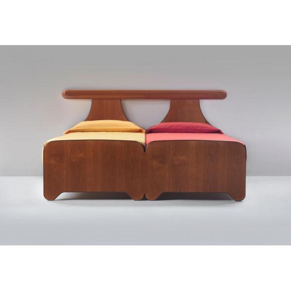 Komforts Ravish Collection King Size Bed