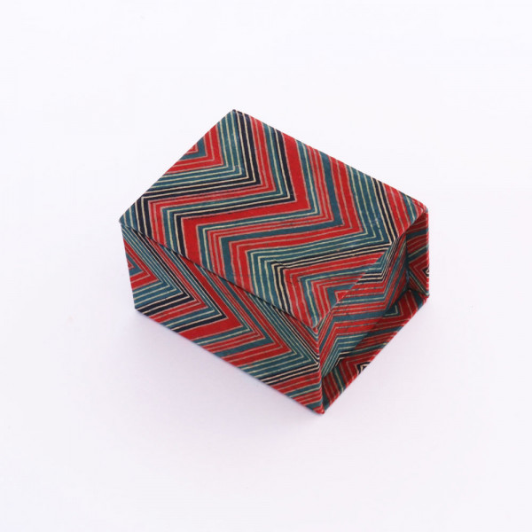 Gift & visiting card holder box set of 3