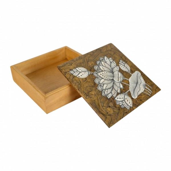 Pattachitra Gift Box