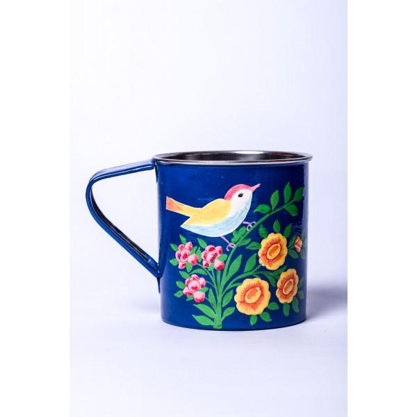 Kashur Mug set of 2