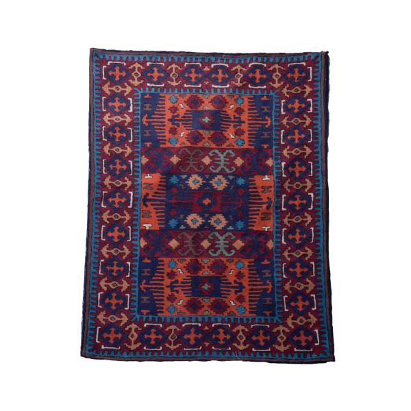Kashmiri Carpet