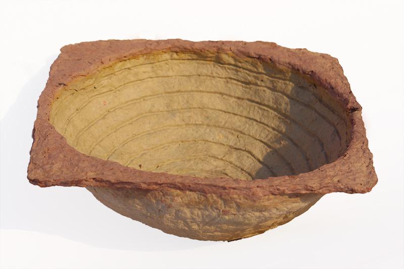BOYIYA - Eco-friendly Bowl