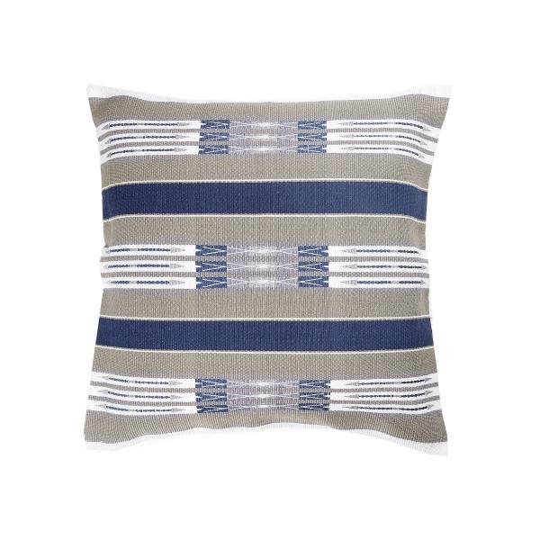 Naga Cushions cover  18x18