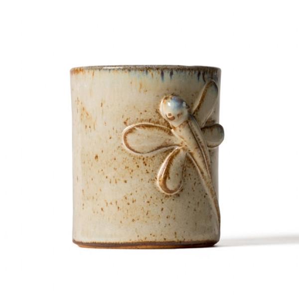 Ceramic Mug ( Set of 2)