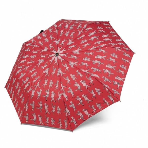 JLF Themed Umbrella