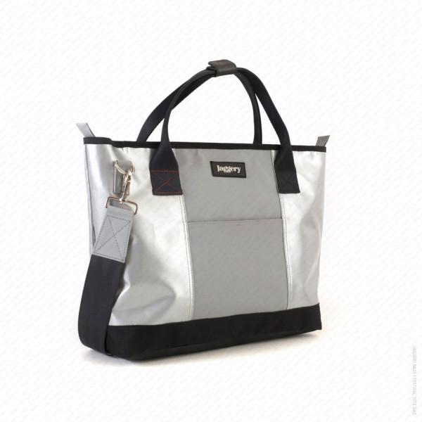 Travel-Hand-Bag