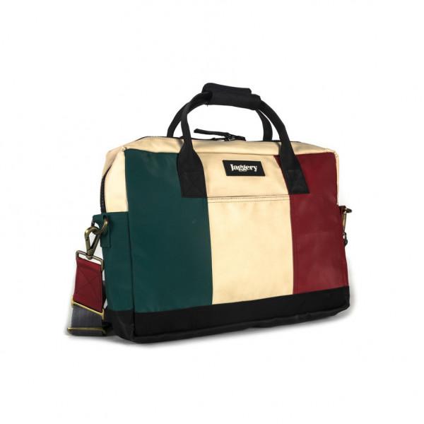 Travel-Tote-Bag