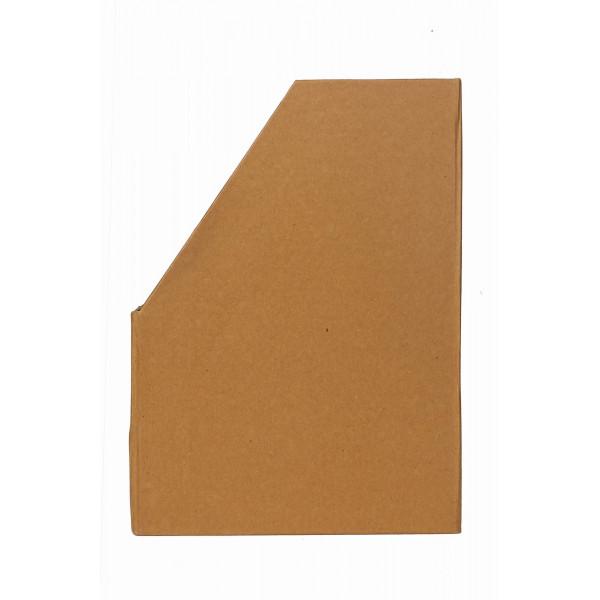 Khadi Folder