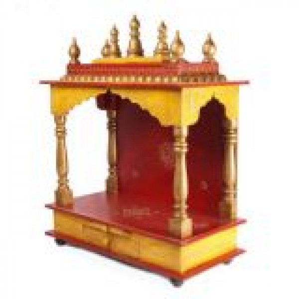 wooden temple2