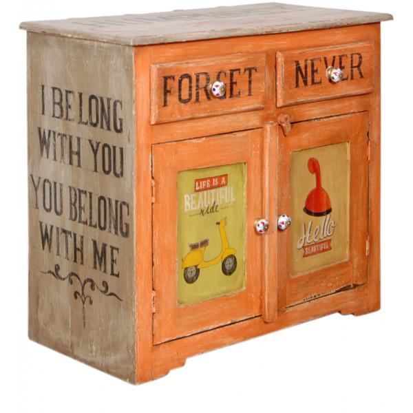 Rajshree Wooden Kitchen Cabinet
