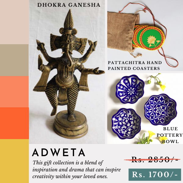 Adweta Home Decor collection