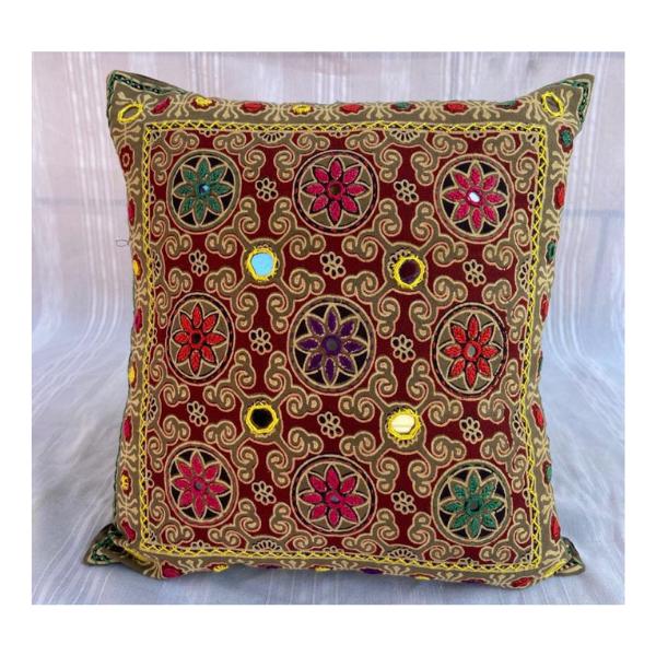 Cushion Cover (16x16)