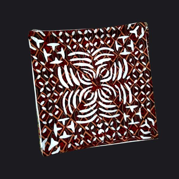 Cushion Cover (16x16)'