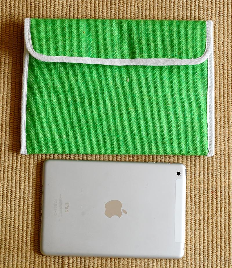 Gadget Sleeve/Pouch