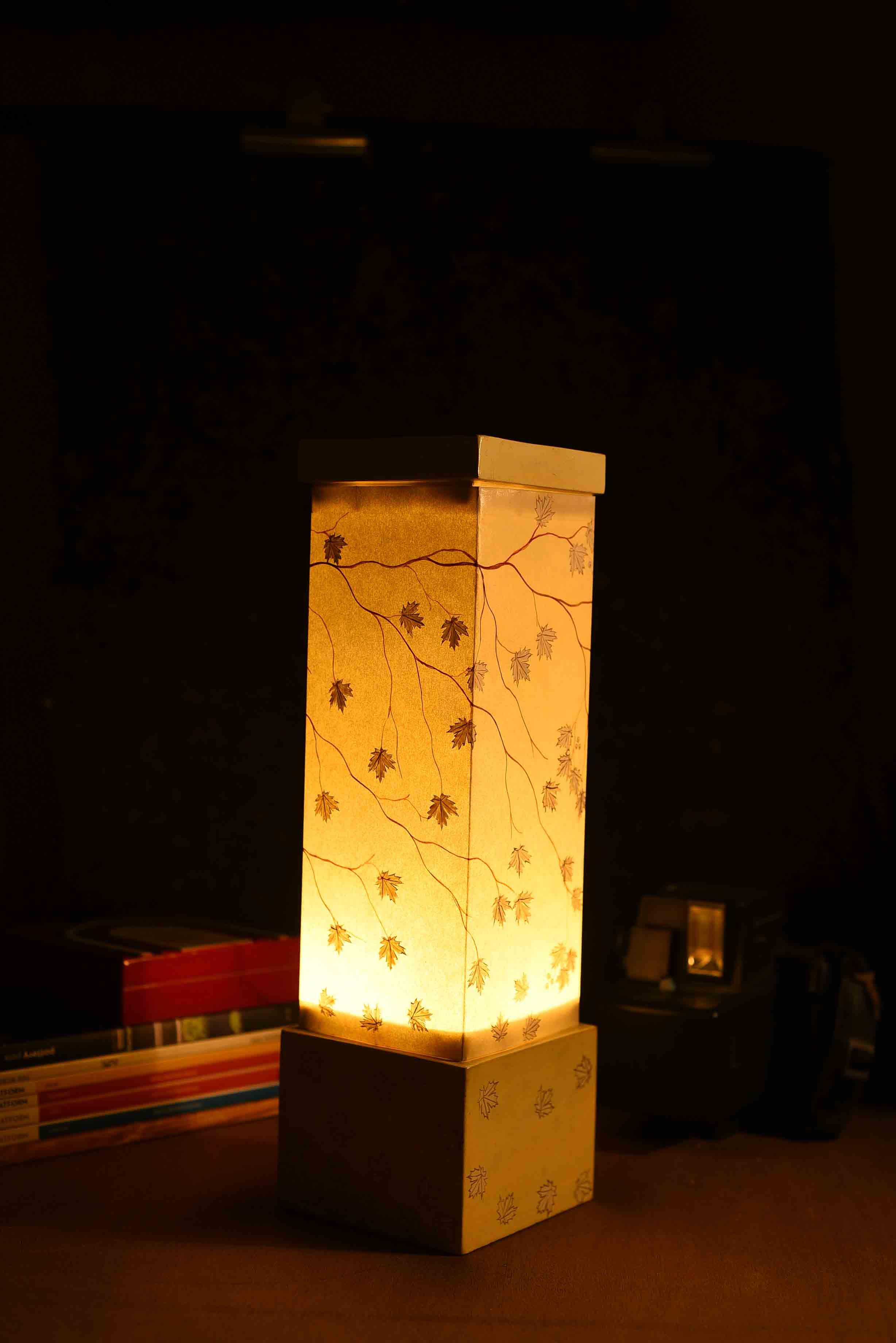 Pendant Lamp Wrinkle