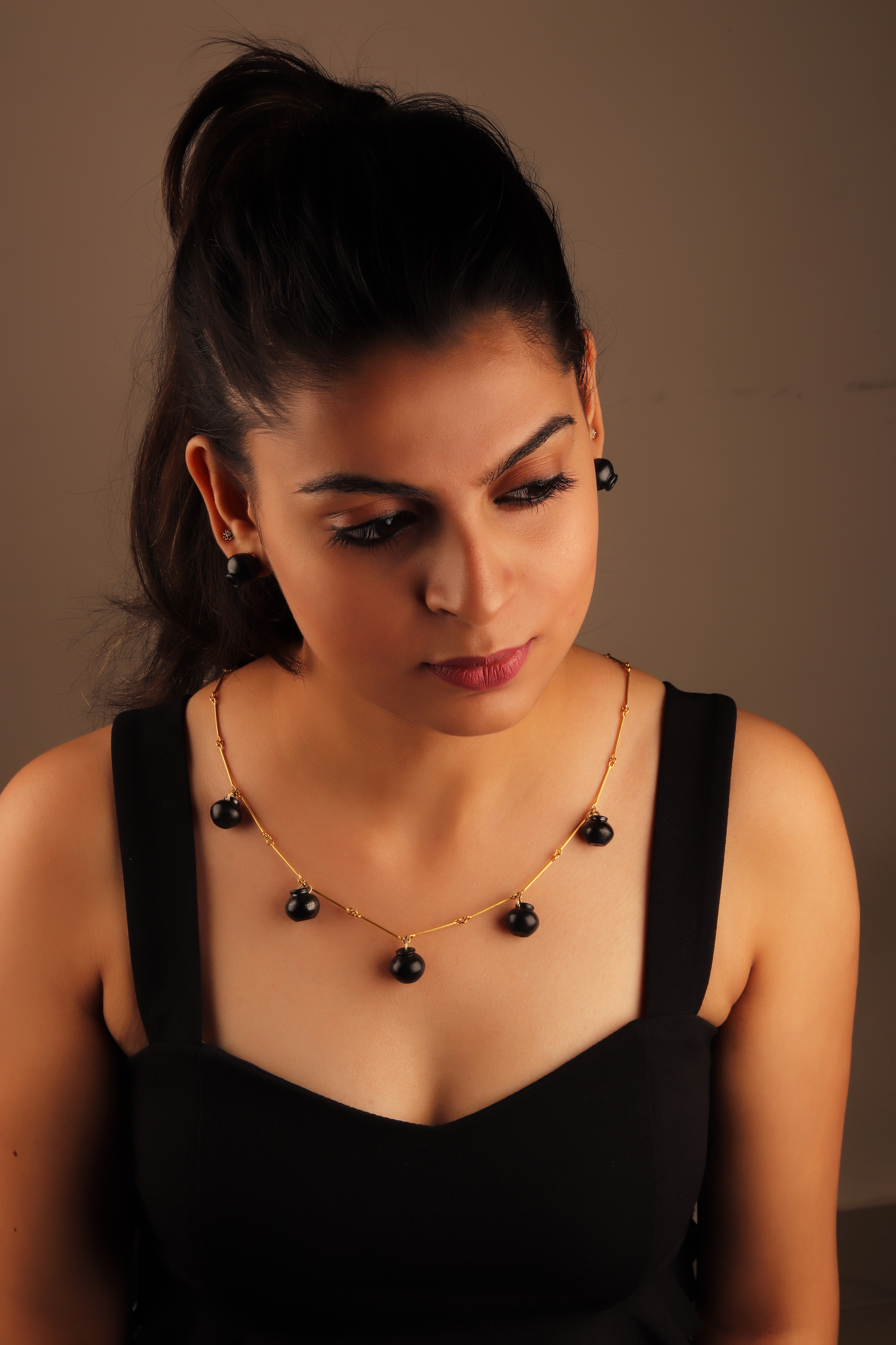 SIKAHAR NECKLACE