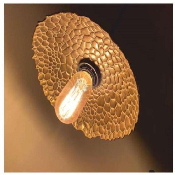 Xylem Pendant Lights