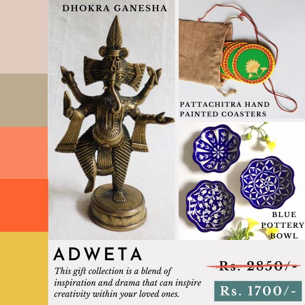 Adweta Home Decor collection
