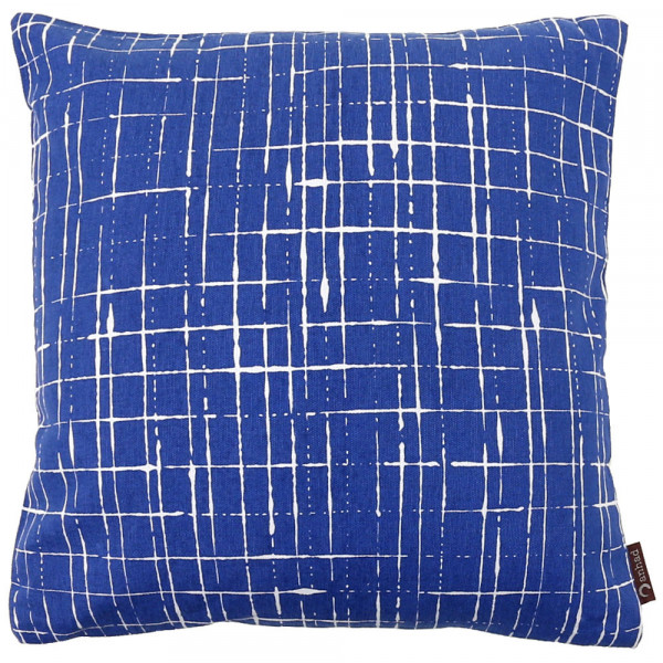 Anhad Graphed-Cushion Covers